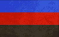Polyamorous sign, polyamorous pride flag