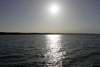 Baltic Sea 003