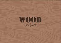 Brown Wooden Background Texture