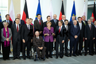 12. Polish-German intergovernmental consultations