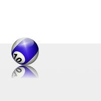 ball 10