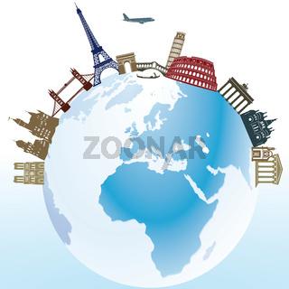 Europa Weltreisen.jpg