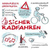 to bike