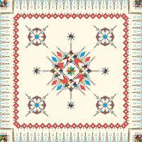 Al-Qatt Al-Asiri pattern 65