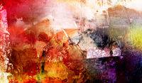texturen verlauf abstrakt hintergrund banner