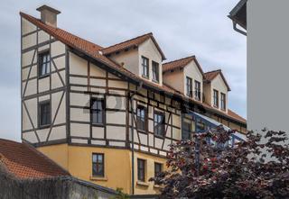 Das Fachwerkhaus (Weißenfels) L1005280.jpg