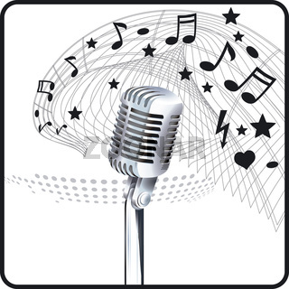 Mikrofon und Noten.jpg