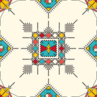 Al-Qatt Al-Asiri pattern 63