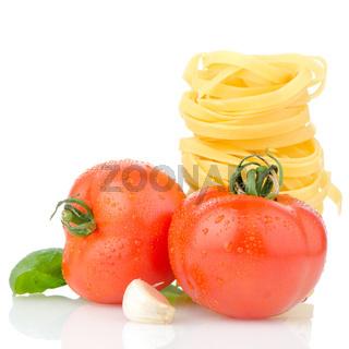 Food ingredients