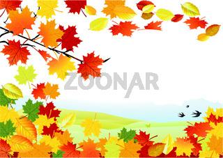 Herbst-.eps