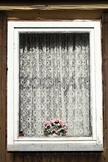 Fenster 0215. Deutschland