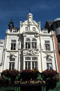 DSC_2992.JPG Molly Malone's Inn Brighton