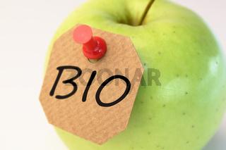 bioapfel