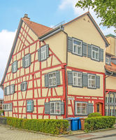 Konstanz-Wollmatingen