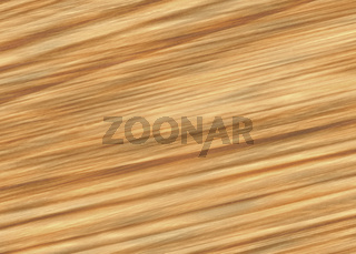 light brown background of treated wood