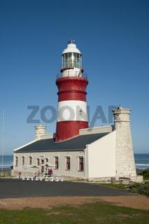 Lighthouse |Leuchtturm