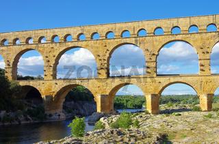 Pont du Gard 39