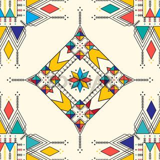 Al-Qatt Al-Asiri pattern 67