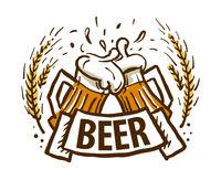 Beer_002