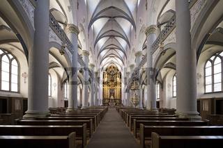 PB_Pb_Marktkirche_08.tif
