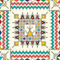 Al-Qatt Al-Asiri pattern 61