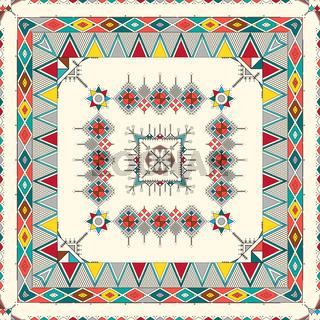 Al-Qatt Al-Asiri pattern 68