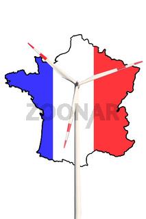 Energie_Frankreich