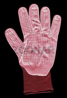 Work gloves, Arbeitshandschuhe