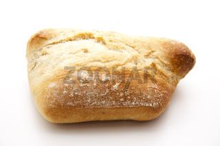 Broetchen