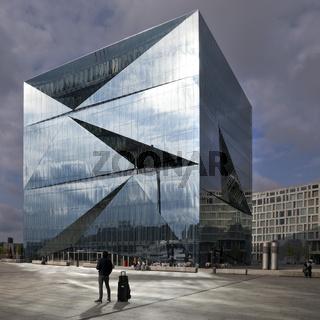 B_Cube Berlin_02.tif