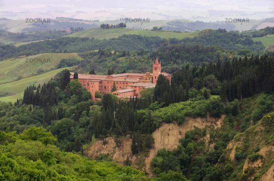 Monte Oliveto 03