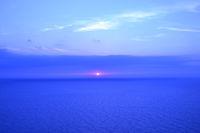 Sunset near Valdemossa, Mallorca