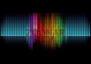 Equalizer-farbig.jpg