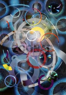 various circles