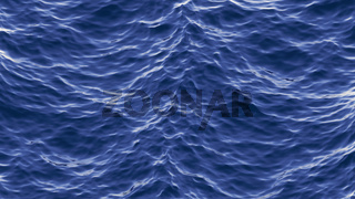 ocean waves background texture