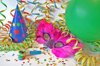 Wir feiern Karneval, Fastnacht und Fasching