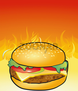 Hamburger vom Grill.jpg