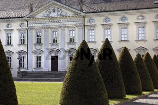 B_Schloss Bellevue_01.tif