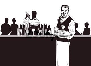 Bar Kellner.jpg
