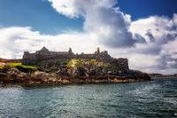 Inishbofin - Ireland