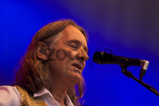 Roger Hodgson (Supertramp)