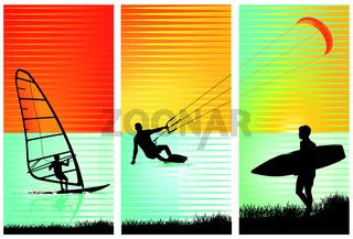 Surf-.eps
