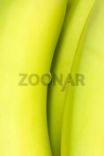 Bananen 002