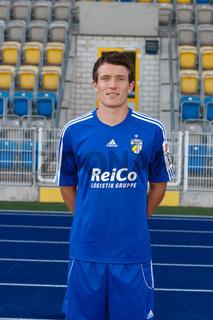 Stefan Ronneburg