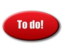 Button To Do