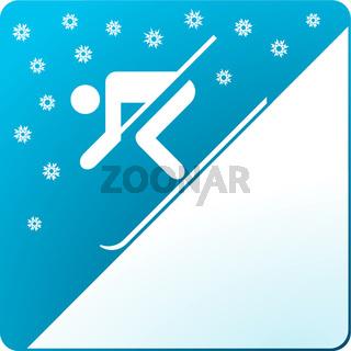 Ski-Schnee.eps