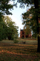 Courtarch Babelsberger park 02