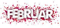 Hearts White Header Februar