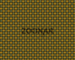 Wicker Basket Seamless Texture