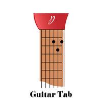 22102021-GuitarChords-D.eps